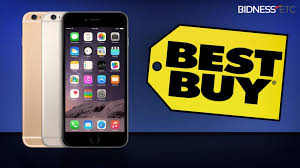 Best Buy slashes price of iPhone 6s to $1 with contract