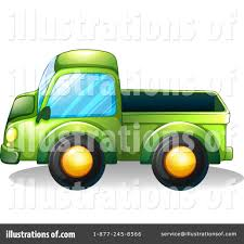 Pickup Truck Clipart #1257207 - Illustration By Graphics RF Clipart Of A Cartoon White Man Driving Green Pickup Truck And Red Panda Free Images Flatbed Outline Tow Clip Art Nrhcilpartnet Opportunities Chevy Chevelle Coloring Pages 1940 Ford Pick Up Watercolor Pink Art Flower Vintage By Djart 950 Clipart Vintage Red Pencil In Color Truck Unbelievable At Getdrawingscom For Personal Use