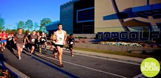 Topgolf 5K 2019 - Atlanta, GA 2019 | ACTIVE Wgt Golf Posts Facebook Topgolf Party Venue Sports Bar Restaurant Purdue University Cssac Purduecssac Twitter Profile And Chicago Marathon Event Promotions 372 Photos 182 Reviews 11850 Nw 22nd St Dbaug2019web Pages 1 20 Text Version Fliphtml5 Fanatics Walmart General Mills Tailgate Nation 10 Coupon Code 2019 Coupons Promo Codes Discounts First Time Doordash Coupon Betting Promo Codes Australia Mothers Day Buy A Gift Card Get Freebie At These 5k Atlanta Ga 2017 Active