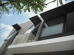 Awning : Online Aluminum Awning Window Philippines Shop Alibaba S ... General Awnings Awning Manufacturers At Alibacom Blinds U Folding Doors Outdoor For Windows Permanent Wild Country Pitstop Car Shelter Accsories Buy Online Alinum Window Philippines Shop Aliba S Amazoncom Coz Manual Patio Shade Retractable Deck Sun Castlecreek 234396 Shades At Roll Out Door 3 Sizes Frame Terrace Aleko 8x2 Green Canopy 8foot