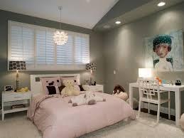 teenage bedroom ideas for small rooms teenage bedroom ideas