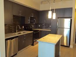100 Apartments In Soma Best Miami Freshome