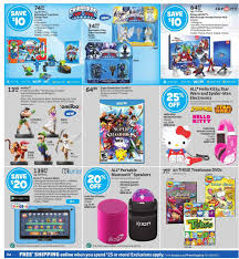 Toys R Us Canada Coupon Code 2018 / B-tan Big Rapids Coupons Toys R Us Coupons Codes 2018 Tmz Tour Coupon Toysruscom Home The Official Toysrus Site In Saudi Online Flyer Drink Pass Royal Caribbean R Us Coupons 5 Off 25 And More At Blue Man Group Discount Code Policy Sales For Nov 2019 70 Off 20 Gwp Stores That Carry Mac Cosmetics Toysrus Store Pier One Imports Hours Today Cheap Ass Gamer On Twitter Price Glitch 49 Off Sitewide Malaysia Facebook Issuing Promo To Affected Amiibo Discount Fisher Price Toys All Laundry