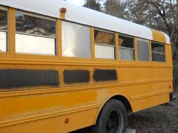 Homes For Sale In The Ozarks Sustainable Off Grid And This ... Yellow School Buses Leave A Bus Barn For The After Noon Trip From Ldon Buses On The Go Highbury Barna Misleading Name Pearland Isd Bucks Trend Driver Shortage Houston Chronicle Day 9975 Day 10053 Barnabus Introduction Doing His Time Prison Ministry Youtube If You Were On Glamping Bus And Pushed Open This First Custom Get Thee To O Gauge Garage Menards Transportation Burnet Consolidated Valley Llc Tours Coach Service School Marshalltown Wolves Bandits In Dayz Standalone 061 Home Lcsc