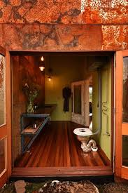 104 Shipping Container Homes For Sale Australia Top 10 In Interiors Made Beautiful