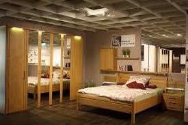interliving schlafzimmer 1001