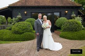 Wedding Photographer Crabbs Barn Archives - David Islip Photography Crabbs Barn Styled Essex Wedding Photographer 17 Best Images About Kelvedon On Pinterest Vicars Light Source Weddings 12 Of 30 Wedding Photos Venue Near Photography At 9 Jess Phil Pengelly Martin Chelmsford And Venue Alice Jamie