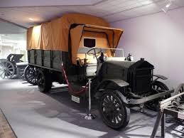 100 5 Ton Army Truck SVSM Gallery PierceArrow Ton Model R9 Model 1919