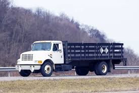 100 Insurance For Trucks Flatbed Truck Quotes Commercial Vehicles Check Rates