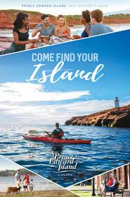Delong Bed And Biscuit by 2017 Prince Edward Island Visitors Guide By Tourism Prince Edward