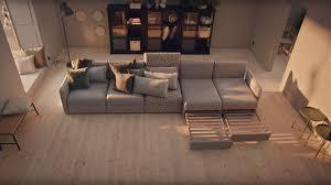 maxresdefault jpg 1920 1080 modul sofa große räume wohnen