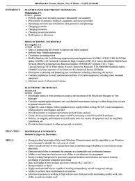 Computer Support Technician Resume – Vimoso.co Best Field Technician Resume Example Livecareer Entrylevel Research Sample Monstercom Network Local Area Computer Pdf New Great Hvac It Samples Velvet Jobs Electrician In Instrument For Service Engineer Of Images Improved Synonym Patient Care Examples Awful Hospital Pharmacy With Experience Objective Surgical 16 Technologist