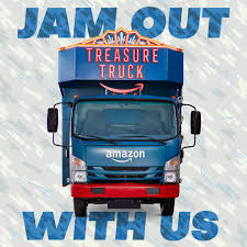 Treasure Truck On Twitter: