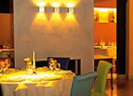 restaurant esszimmer salzburg arrivalguides