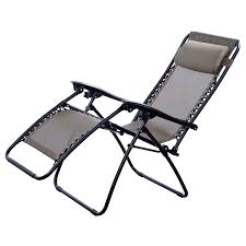Beach Lounge Chair Walmart by Furniture Reclining Chair Outdoor Folding Lawn Chairs Walmart