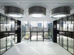 Ubs Trading Floor New York by 5 Broadgate Inside The U0027groundscraper U0027 Set To Become The City U0027s
