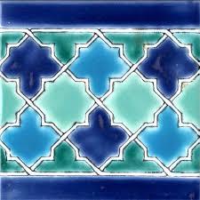 tiles turquoise ceramic tiles design tiles travertine tile lowes