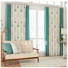jcpenney bedroom curtains jc penney window treatments dragon fly