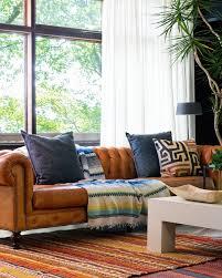 100 Modern Chic Living Room Extraordinary On 31 Boho