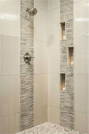 Bathroom Wall Tiles Design Ideas For Small Bathrooms Impressive ... Promising Grey Shower Tile Bathroom Tiles Black And White Decorating Great Bathrooms Wall Ideas For Small Bath Design Bold For Decor Designs Gestablishment Home Bathroom Ideas Small Decorating On A Budget Unique Affordable Beige Plus Tiling 30 Best With Images Wall Tile Bathrooms Sistem As Corpecol Floor