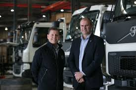 From Paper To Production: Volvo FE Euro 6 Dual Control 2019 Volvo Vnl670 Best Of Truck Paper Goautomotivenet Paper Truck Hsroshanaco 20 Luxury Truckpaper Technology Automotive Truckabvolvogif 16211323 Trucks Pinterest From To Production Fe Euro 6 Dual Control Home Stykemain Trucks Inc Gallery J Brandt Enterprises Canadas Source For Quality Used General Sales Named 2016 Dealer Of The Year Western Star 670 Mobile Lvo Coursework Service Cfesstjrtpaycheckadvanceus 2003 Wire Diagram Free Vehicle Wiring Diagrams