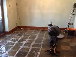 slate tile cleaning and polishing tips for slate