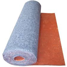 Recommended Underlayment For Bamboo Flooring by Underlayment Surface Prep The Home Depot