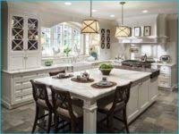 Large Kitchen Island With Seating And Storage Unique Best 25 Ideas On Pinterest