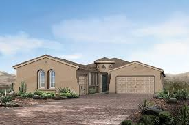 The Ashcroft in litchfield park Phoenix Wel e to Palm Valley