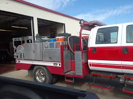 2008 Wildfire Ford F-750 Wildland Unit | Used Truck Details 2004 Wildfire Mfg Ford F350 Brush Truck Used Details Wildfire The Japan Times Motor Company Wikipedia Wildland Flatbed Danko Emergency Equipment Fire Apparatus Straight Outta China Wf650t With Engine Swap California Dept Of Forestry Fire Truck Pa Flickr Wildfires Raging Across Alberta Star Us Forest Service On Scene 62013 Youtube Trucks Responding General Activity During Large Firefighter Killed While Battling Southern Wsj District Assistance Programs Wa Dnr