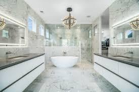 75 moderne badezimmer mit japanischer badewanne ideen