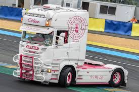 100 Scania Truck S Pictures New Old Custom Show Photo Galleries