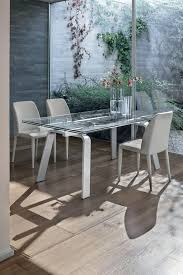 Dining Room Furniture Ikea by Dining Room Terrific Target Dining Table For Century Modern