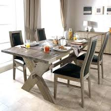 Dining Table And Chairs Clearance Room Other Furniture Magnificent On In Rustic Set
