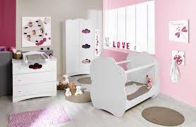 chambre bébé fille et gris deco chambre bebe fille papillon avec photo chambre fille papillon