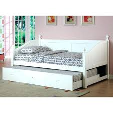 Pop Up Trundle Bed Ikea by Daybeds Trundle Beds U2013 Heartland Aviation Com