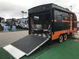 RV BUYING GUIDE: NARROWING DOWN YOUR RV TYPE | Go RVing Tampa Area Food Trucks For Sale Bay Used Truck New Nationwide Bangkok Thailand February 2018 Stock Photo Edit Now The 10 Most Popular Food Trucks In America Woman Is Buying At Truck York License For 4960 Home Company Ploiesti Romania July 14 Man Buying Fresh Lemonade From People A Hvard Square Cambridge Ma Tulsa Rdeatlivecom Blog Rv Buying Guide Narrowing Down Your Type Go Rving Customers Bread From Salesman Parked On City