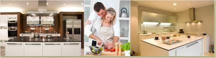 küchen schmidt lünen küchenstudio lünen