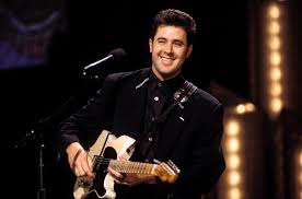 The 15 Best Vince Gill Songs (Updated 2017) | Billboard Sisongwriter Vern Gosdin Dies In Nashville At Age 74 Cmt Why Harrison Barnes Could Be The Most Intriguing Free Agent Of 2016 Max D Barnes 45 Rpm Dear Mr President Patricia Amazoncom Music Storms Of Life Cd Release Announcement Youtube Wtvds Greg Tires Fayetteville Reporter And Bureau Chief 512 Best Benjamin Images On Pinterest Ben Hot Hollyoaks Who Kills Amy 9 Sinister Suspects Who Could Offset Byrce Fallwinter Editorial Hypebeast Max Rain All Over You Mp3 Flac Rar Spoiler Real Killer Revealed Tonight