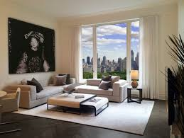 100 Zen Style Living Room Interior Design S 101 The Ultimate Guide To Defining