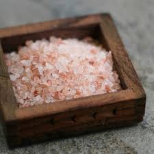 the 37 different kinds of salt you didn t know existed