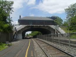 Wayne Tile Co Spring Street Ramsey Nj by Kingsland Station Wikipedia