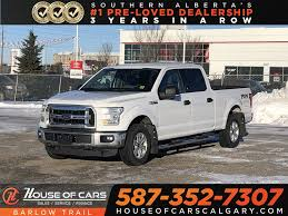 Pre-Owned 2016 Ford F-150 XLT / Back Up Camera / Bluetooth Truck In ... 2016 Nissan Titan Xd Sv 4x4 Cummins Diesel Navi Backup Camera Waterproof Rv Truck Bus Car Ir Back Up Camera Night Vision Rear View Finally Got My Backup Camera Installed Page 14 Ford F150 F1blemordf2tailgatecameraf350 Best Backup For Trucks Drivers In 2018 Preowned 2008 Lariat Crewcab Tow Pkg Wireless Vehicle Hd Monitor Toyota Tacoma Trd Offroad 4x4 Loaded Jbl Plcmtr5 Weatherproof Rearview For Trailer New 2019 Ram 1500 Sport Remote Start Heated Seats Apple Carplay Podofo 7 Reverse With