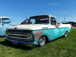 1962 Mercury Pickup Related Keywords & Suggestions - 1962 Mercury ...