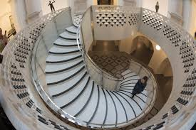 in pictures tate britain unveils 45 million gallery makeover