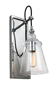 Murray Feiss Bathroom Lighting by 116 Best Bathroom Lighting Ideas Images On Pinterest Bathroom