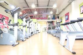 salle de sport bages 66670 gymlib