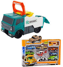 Matchbox Garbage Truck Toys Toys: Buy Online From Fishpond.co.il Matchbox Garbage Truck Lrg Amazon Exclusive Mattel Dwr17 Xmas 2017 Mbx Adventure City Gulper 18 Lesney No 38 Karrier Bantam Refuse Trucks For Kids Toy Unboxing Playing With Trash Amazoncom Toys Games Autocar Ack Front 2009 A Photo On Flickriver Cars Wiki Fandom Powered By Wikia Stinky The In Southampton Hampshire Gumtree 689995802075 Ebay Walmartcom Image Burried Tasure Truckjpg