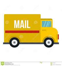 Yellow Mail Truck Icon Stock Vector. Illustration Of Automobile ... Timber Wood Truck Icon Outline Style Stock Vector Illustration Of Simple Goods Delivery Hd Royalty Free Repair Flat Graphic Design Art Getty Images Delivery Icon Truck With Gift Box Image Garbage Outline Style Load Jmkxyy Filemapicontrucksvg Wikimedia Commons Car Stock Vector Cement 54267451 Carries Gift Box Shipping Hristianin 55799461 791838937 Shutterstock Photo Picture And 50043484