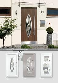 homeharmonie panneaux de porte